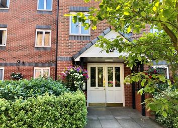 Thumbnail Property for sale in Balmoral Road, Westcliff-On-Sea, Essex