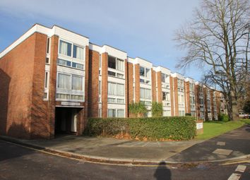 Thumbnail 1 bed flat to rent in Lovelace Gardens, Surbiton