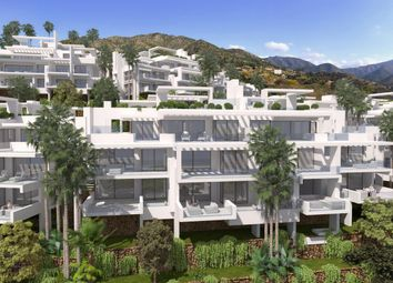 Thumbnail Block of flats for sale in Carretera Marbella-Ojén 29610, Ojén, Málaga