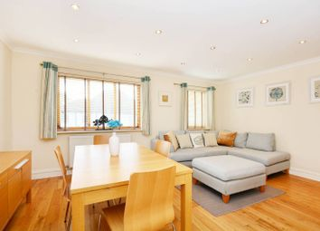 Thumbnail 4 bed flat for sale in Streatham Common South, Streatham Common