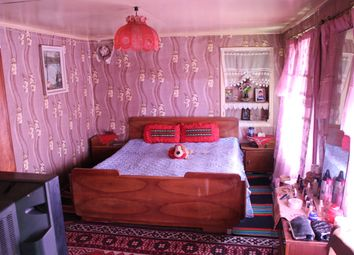Thumbnail 3 bedroom country house for sale in Reference Kr261, Bosilkovtsi, Ready To Move In, Bulgaria