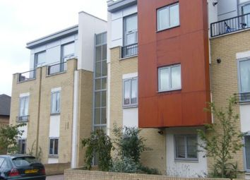 Thumbnail 2 bed duplex to rent in Luli Court, Trim Street, Newcross