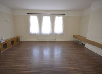 Thumbnail 3 bedroom maisonette to rent in St. Leonards Road, Bexhill-On-Sea
