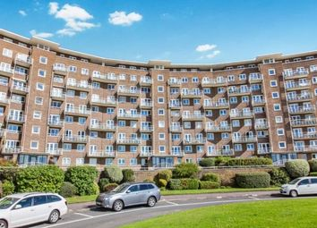 Thumbnail 2 bed flat for sale in The Gateway, Dover, Kent, .