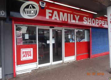 Thumbnail Office to let in 56 Catcote Road, Hartlepool