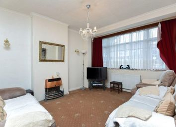 Thumbnail 3 bed property for sale in Helmsdale Road, Streatham Vale