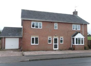 Photo of Hillcrest Road, Berry Hill, Coleford GL16