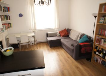 Thumbnail 2 bed flat to rent in North Gower Street, Euston
