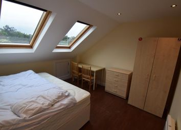 Thumbnail 1 bed flat to rent in Hendon Way, London