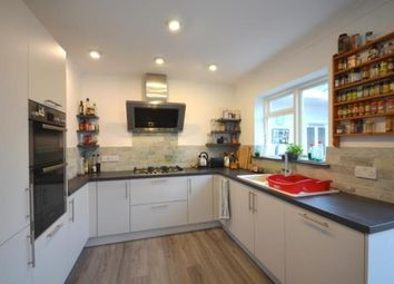 Thumbnail 5 bed detached house for sale in Littleport, Ely, Cambridgeshire