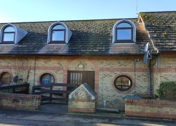 Thumbnail 2 bedroom property to rent in Ludlow Mews, Peterborough