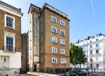 Thumbnail 1 bed flat for sale in Egerton House, 59 Belgrave Road