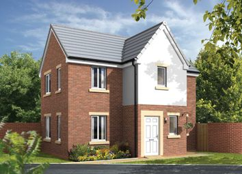 3 bed semi-detached house for sale in Town Lane, Southport PR8