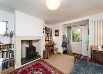 Thumbnail 2 bed terraced house for sale in The Elms, Ashley Road, Bradford-On-Avon