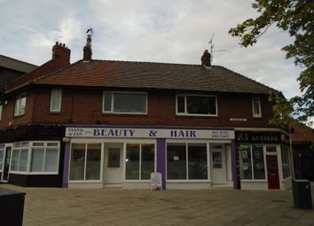Thumbnail Retail premises for sale in Walton Avenue, North Shields