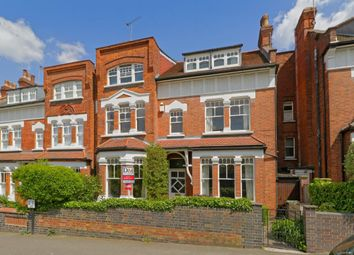 Thumbnail 6 bed property for sale in Talbot Road, Highgate, London