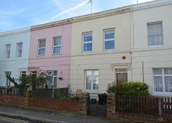 3 Bedrooms  to rent in Charteris Road, London N4