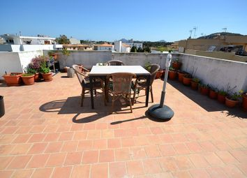 Thumbnail 3 bed apartment for sale in Puerto Pollensa, Siller, Pollença, Majorca, Balearic Islands, Spain