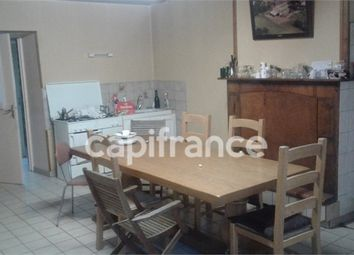 Thumbnail 2 bed property for sale in Basse-Normandie, Manche, Saint Lo