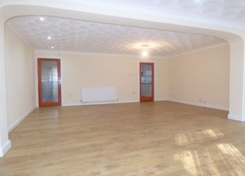 Thumbnail 3 bed property to rent in Springfield, Milton Keynes