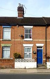 Thumbnail 3 bed property to rent in Bourne Road, Colchester