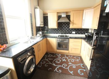 Thumbnail 3 bed terraced house for sale in Acregate Lane, Preston