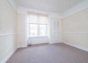 Thumbnail 2 bedroom flat for sale in Albert Road, Glasgow