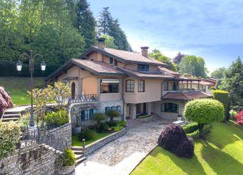 Thumbnail 4 bed villa for sale in Ponteranica, Bergamo, Lombardia