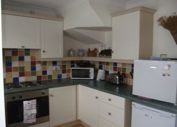 Thumbnail 3 bed property to rent in Clover Lane Close, Boscastle