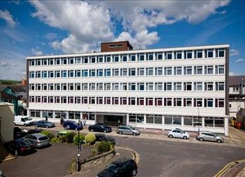 Thumbnail Office to let in Ivy House, 3 Ivy Terrace, Eastbourne