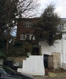 Thumbnail 4 bed semi-detached house for sale in Southside, Hillside Road, Tulse Hill, London