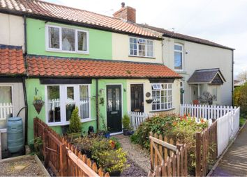 Thumbnail 1 bed terraced house for sale in Millbank Terrace, Stockton-On-Tees