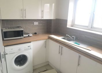 Thumbnail 3 bedroom flat to rent in Staines Road, Hounslow