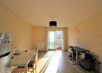 Thumbnail 1 bed property to rent in Wilding Court, Borehamwood
