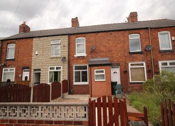 Thumbnail 2 bed property to rent in Dearne Street, Great Houghton, Barnsley