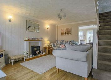 3 bed semi-detached house for sale in Ely Drive, Astley, Tyldesley, Manchester M29