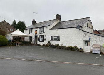 Thumbnail Pub/bar for sale in Penrith, Cumbria
