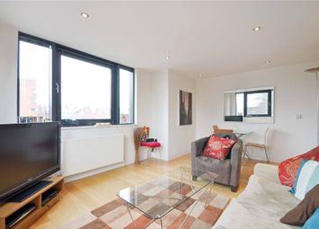 Thumbnail 3 bedroom flat to rent in West End Lane, West Hampstead