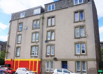 2 bed flat for sale in Watson Street, Dundee DD4