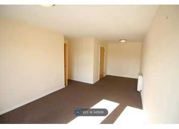 Thumbnail 2 bed flat to rent in Ing Road, Wakefield
