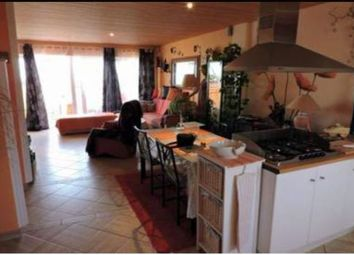 Thumbnail 5 bed chalet for sale in Calle Transversal Del Pino, Granadilla De Abona, Tenerife, Canary Islands, Spain