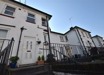 Thumbnail 1 bedroom flat for sale in High Street, Orpington, Kent