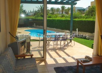 Thumbnail 2 bed property for sale in Perivolia, Cyprus
