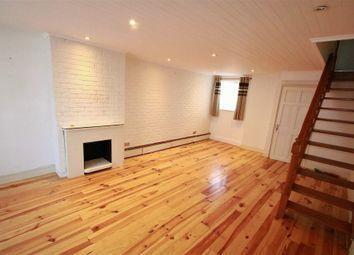 Thumbnail 4 bedroom terraced house to rent in Dennett Road, Croydon