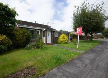 3 bed bungalow for sale in Birchen Close, Dronfield Woodhouse, Dronfield, Derbyshire S18