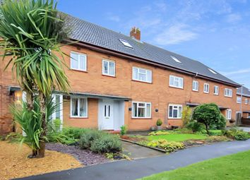 4 bed town house for sale in Churchill Road, Stone ST15