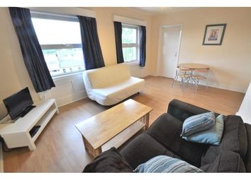 Thumbnail 1 bed flat to rent in Rosslyn Hill, Hampstead, London