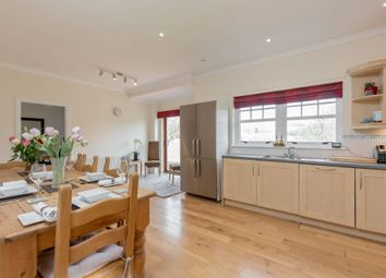 Thumbnail 5 bed property for sale in 14 Still Haugh, Fountainhall, Galashiels