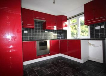 Thumbnail 4 bed semi-detached house to rent in Waskerley Road, Washington