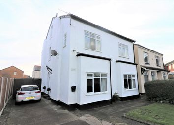 Thumbnail 4 bed detached house for sale in Leasowe Road, Leasowe